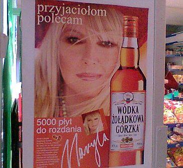 bogata pozna pana Bydgoszcz