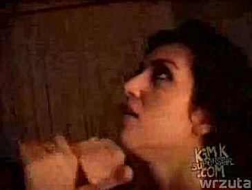 Seks wideo Kim Kardashian jest już w sieci!