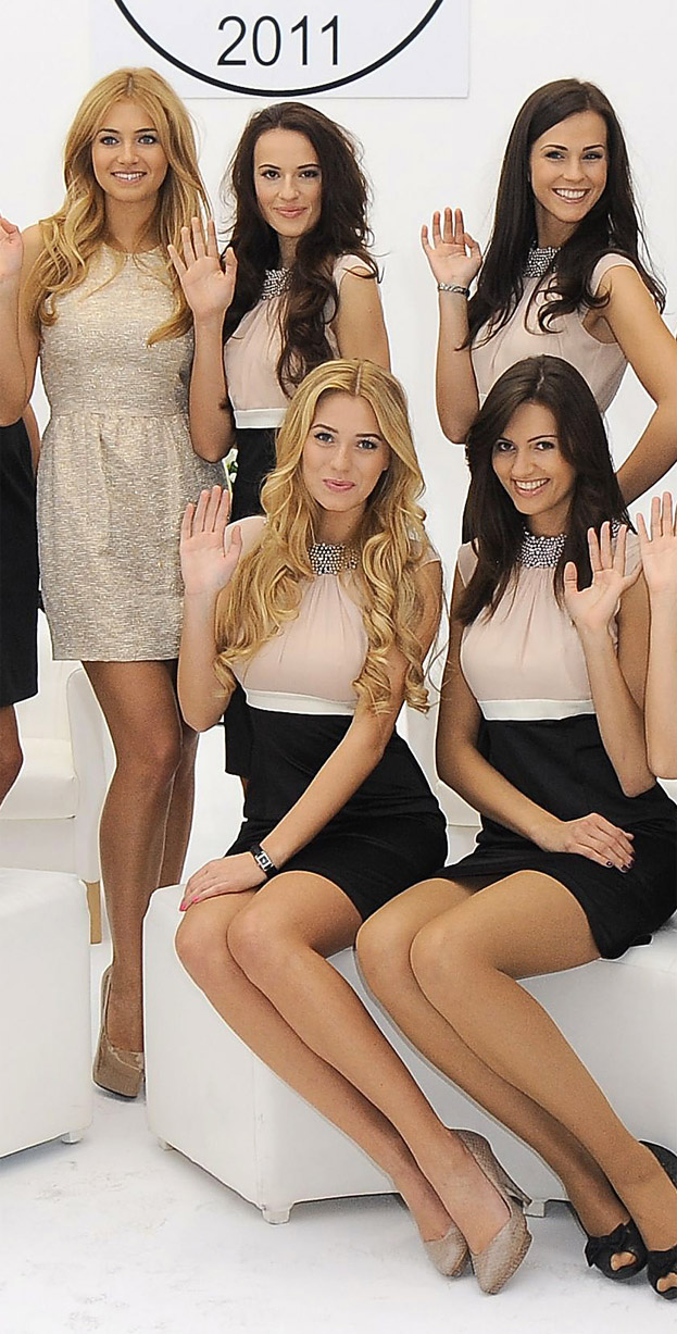 Road to Miss Polonia 2011 (POLAND UNIVERSE 2012) - Press Conference (9.12 - final night) - Page 2 1e350a33001056984ed3eecd