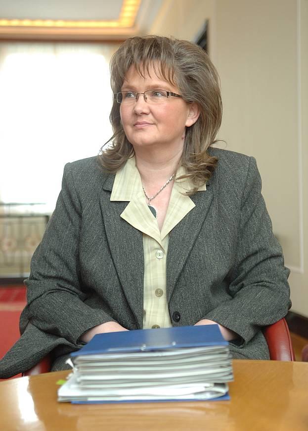 Metamorfoza Anny Kalaty (DUŻO ZDJĘĆ)