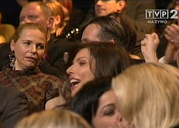 """Piotr Pręgowski z żoną gardzi serialem """"Niania"""" (ZDJĘCIA!)"""